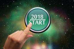 Что изменится в жизни астраханцев с 1 января 2018 года