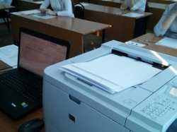 Астраханских выпускников ждут изменения при сдаче ЕГЭ
