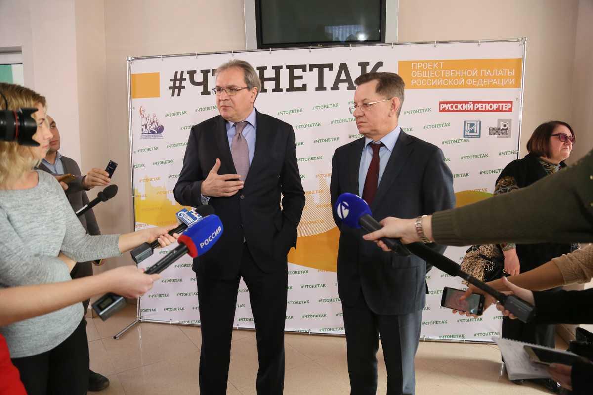 В Москве обсудят идею о переносе паводка, которая губительно скажется на Астраханской области