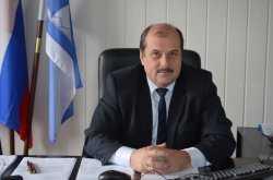 Глава Ахтубинского района Астраханской области оставит свой пост