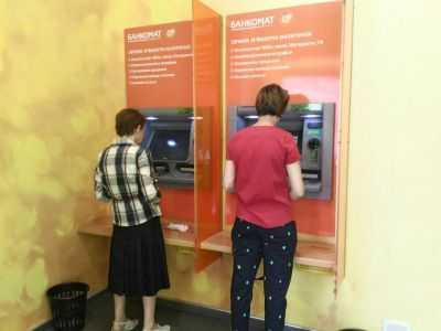 У астраханских бюджетников резко скакнула зарплата