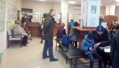 Астраханцев освободили от круговой поруки коммуналки