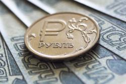 В Астраханской области вырос прожиточный минимум