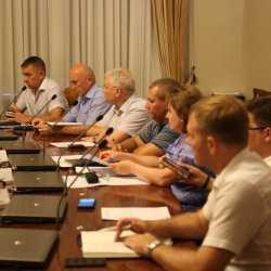 Астраханская наука нашла объяснение гибели рыбы на пляже АЦКК