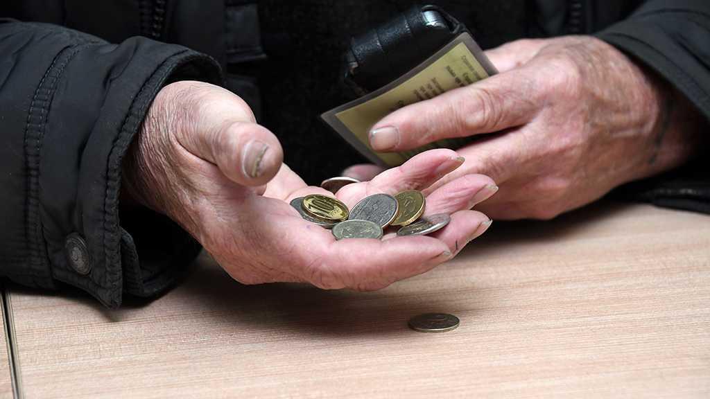 Перерасчет пенсий для работающих пенсионеров, новые пошлины и рост цен на водку