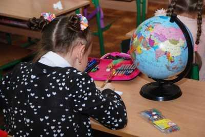 В школах хотят отменить пятибалльную систему оценок
