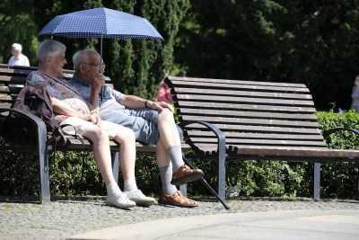 "Астраханцы хотят ""пенсионный"" референдум"