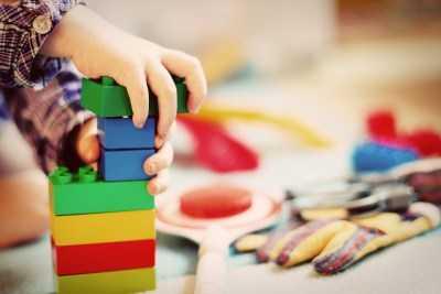 В детский сад без слёз: как безболезненно адаптировать ребенка к дошкольному учреждению