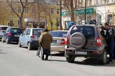 В Астраханской области выросло количество бедных