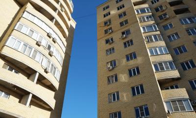 Выплаты по ипотеке предложили приостанавливать