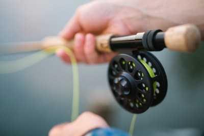 Огороженные водоемы для платной рыбалки станут доступны всем