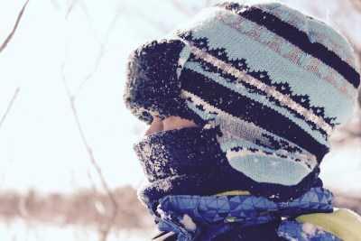 Аномальные морозы пообещали россиянам. Дойдут ли они до Астраханской области
