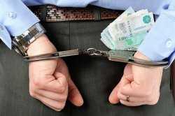 Полиция рассказала, как аферисты оформили на астраханцев кредиты на полмиллиарда