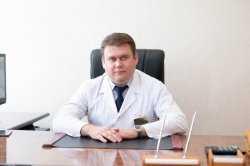 В Астрахани посты покинули сразу два главврача