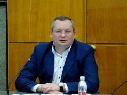 Игорь Мартынов: «Гарантирую, льготы сокращать не будут»