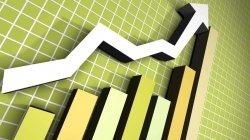 Федеральные рейтинги намекнули Астраханской области на плюс