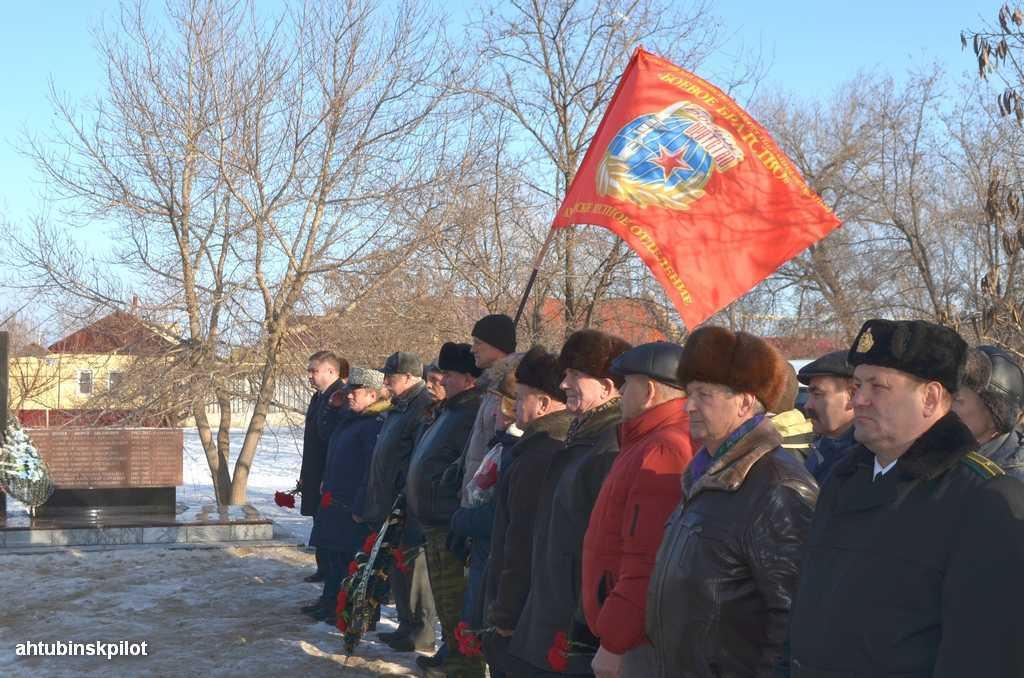 30 лет назад последний советский солдат покинул Афганистан