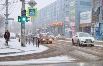 Водителям в России хотят ужесточить штрафы