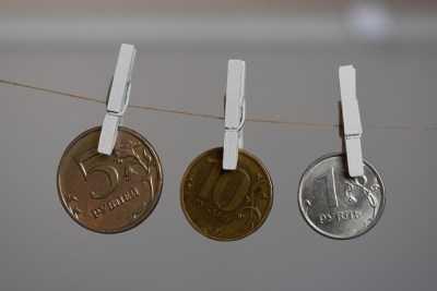 Льготникам повысили выплаты: на сколько и кому — смотрите в таблице