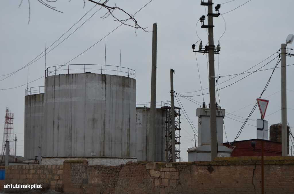 Резонансное дело о нарушениях экологии в районе консервного завода набирает обороты