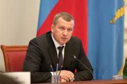 В Астраханской области введут ряд социальных льгот
