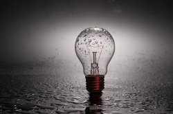Вправе ли председатель правления СНТ самостоятельно устанавливать цены по своему усмотрению на электроэнергию