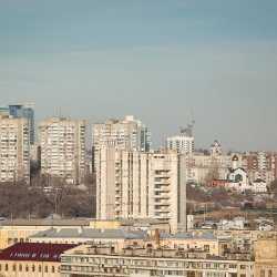 Волгоградская область вошла в топ-20 криминальных регионов России