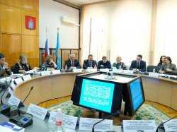 На отлов и содержание собак в Астраханской области выделят более 60 млн рублей