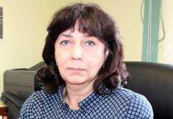 Врачепад продолжается: еще два главврача в Астраханской области лишились своих мест