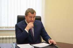 Сергей Морозов не вошёл в перечень самых образованных губернаторов