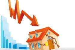 В России грядет катастрофа на рынке жилья