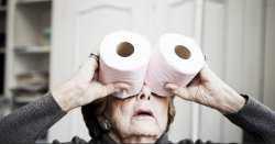Минтруд РФ: пенсии теперь будут повышать по-другому