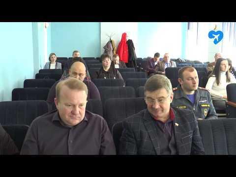 В Ново-Николаевке будет построен фельдшерско-акушерский пункт