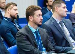 Александр Дарьянов – о номенклатуре, политическом лидерстве и обновлении власти