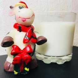 Подпольное предприятие поставляло молочную продукцию в волгоградские кафе