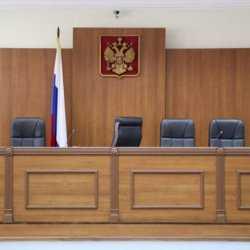 8 месяцев колонии получил мужчина за поездку «под градусом» в Волгоградской области