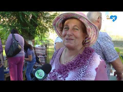 Славянский базар 2019