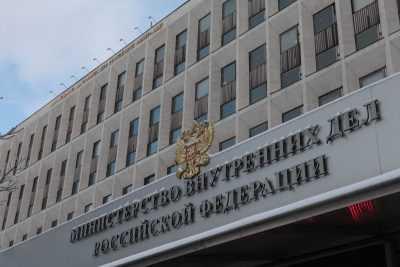 В Астраханской области задержаны семь человек по подозрению в организации незаконной миграции