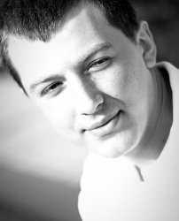 Астраханец погиб в результате мощного взрыва в махачкалинском порту