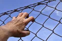 Астраханец проведет 14 лет в тюрьме за убийство тещи