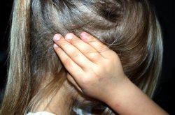 Психически нездоровый астраханец 11 лет насиловал маленьких девочек