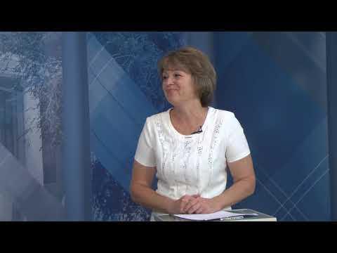 Интервью по поводу: Председатель Совета МО Город Ахтубинск И. Семёнов