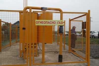 Дорогие ли в Астраханской области газ и электричество?  Прелюбопытный рейтинг