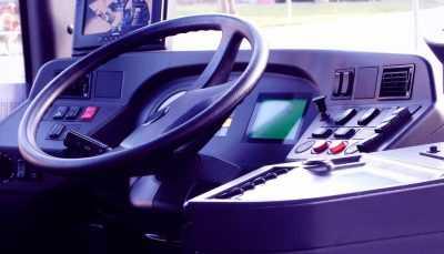 На астраханских дорогах стартуют массовые проверки автобусов