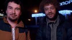 Снят второй фильм с резким высказыванием об Астрахани