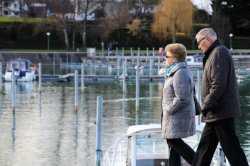 Пенсионная реформа привела к сокращению числа пенсионеров в России