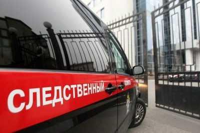 Три рыбака погибли под Астраханью