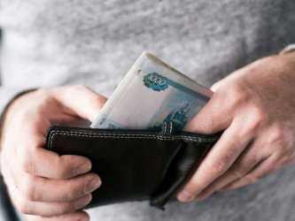 Пенсионный фонд автоматически продлевает выплаты пенсий и пособий на второго ребенка
