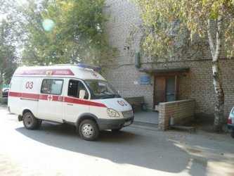 Главврач районной больницы рассказал о мероприятиях в случае появления в Ахтубинске коронавирусной инфекции