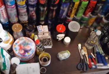 14-летний школьник хотел взорвать школу в Волгограде: найдены боеприпасы